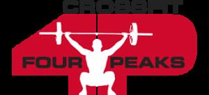CrossFit Four Peaks